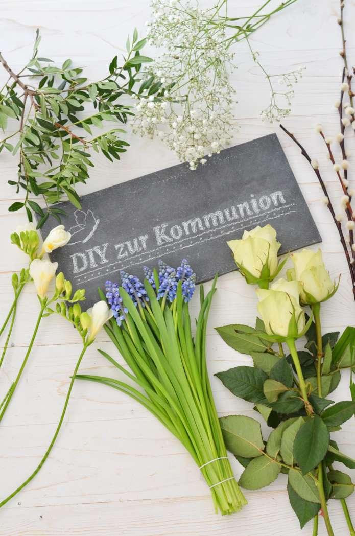 Tischdeko_Kommunion_DIY_Material