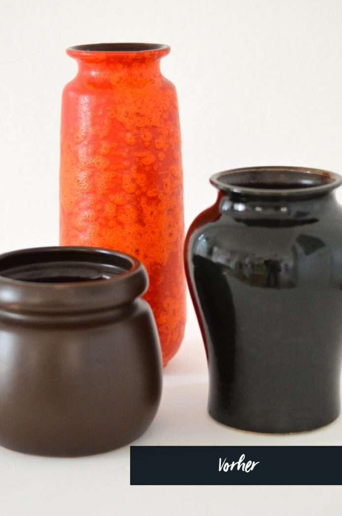Collage_alte Vasen