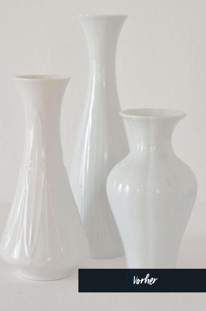 Collage_weiße Vasen