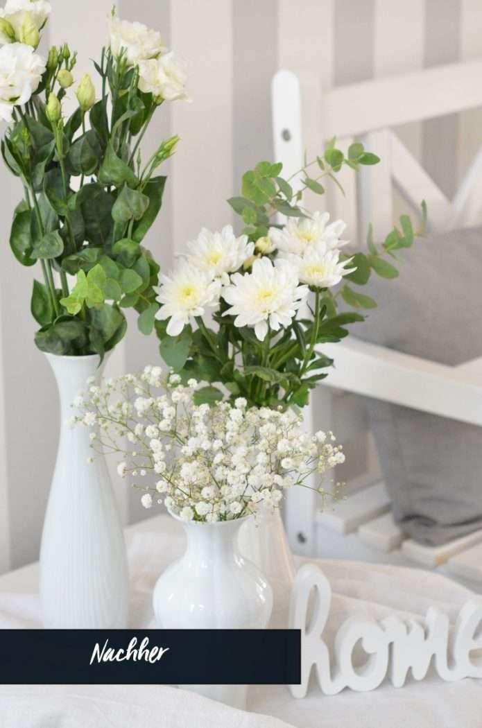 Collage_weiße Vasen_nachher