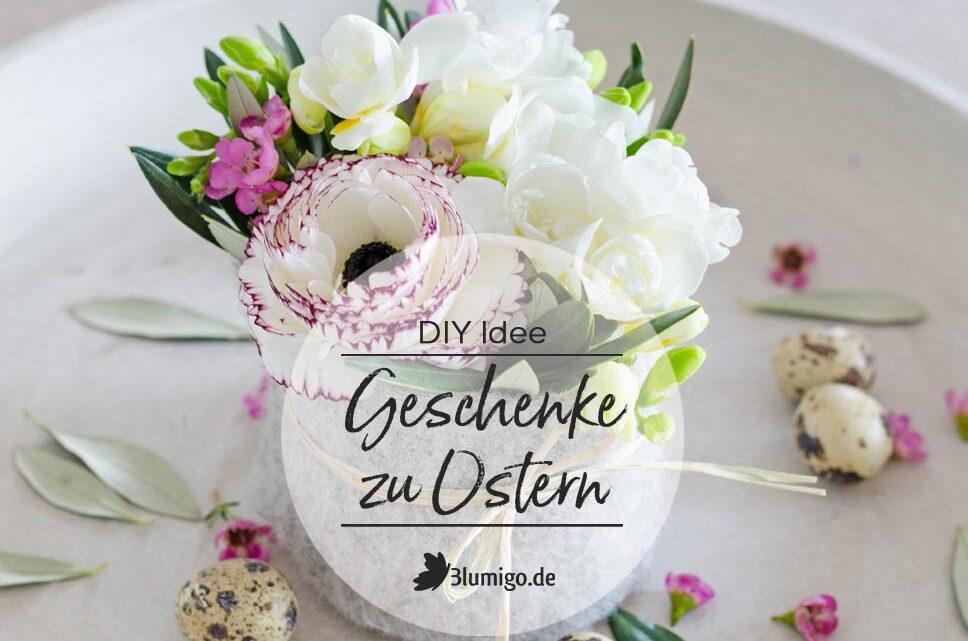 Ostergeschenk_quer