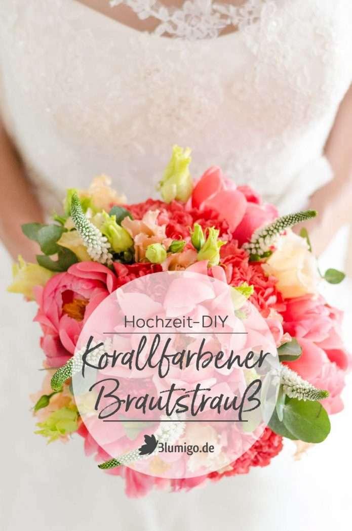 Coral_Brautstrauß_hoch