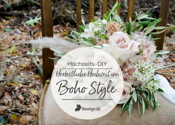 Herbstliche _Hochzeit_Boho_Style_quer