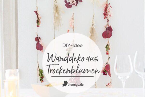 Wanddekoration_aus_Trockenblumen_quer