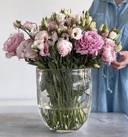 bunt-gemischtes-pfingstrosen-bouquet